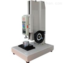 煤冷压强度测定仪