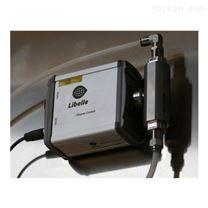 赫尔纳-供应LIBELLE检测设备