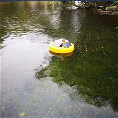 定做滚塑塑料浮体水上设备浮筒厂家
