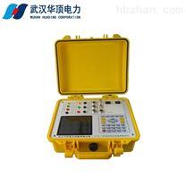 HDBX-12便携式电量记录分析仪