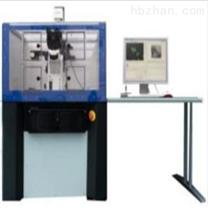 高分辨率表层缺陷超声波扫描显微镜系统