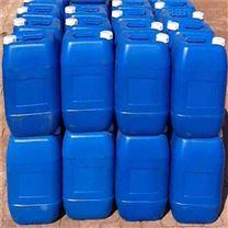 通用反渗透阻垢剂产品单价 市场价格