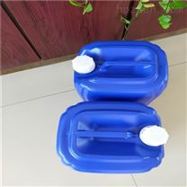 中央空调水垢清洗剂厂家直销优质产品