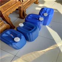 通用反渗透阻垢剂产品批发价格