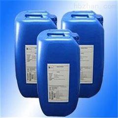 TS-109白山防丢水臭味剂产品规格