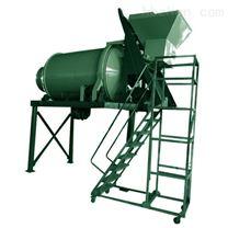 年产1-20万吨掺混肥生产线全套设备