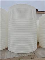 加厚大型污水处理罐