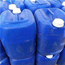 反渗透阻垢剂厂家产品出售价格