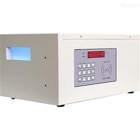 1603A(SS-1)深视力测试仪 可选打印功能