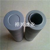 FBX-100×10黎明液压油滤芯使用长久