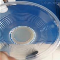 纳米氧化锌分散液高浓度玻璃陶瓷纺织橡胶用
