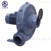 18321191675吸尘清洁设备用鼓风机