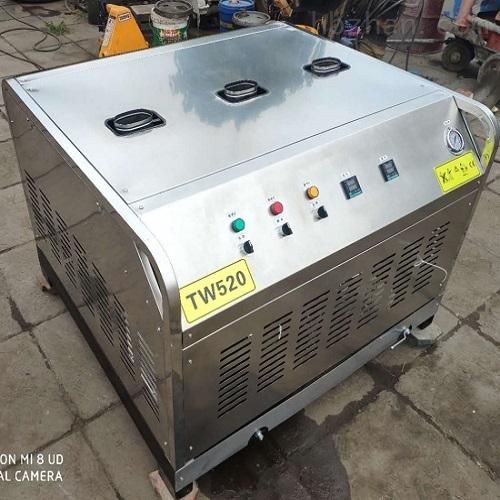 多功能蒸汽清洗机