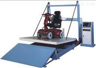 HE-TB-35婴儿车刹车性能试验机