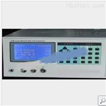 磁性材料功耗功率电感测试仪报价