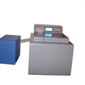 DY-7000B汉显全自动量热仪