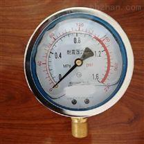 精密压力表M393707仪器报价