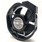NMB-MAT 5915PC-12T-B30 UPS机柜散热风机