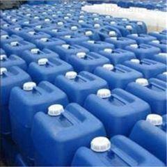 TS-109吉林液体臭味剂产品的种类