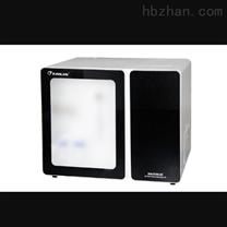 HTY-CT1000B实验室型总有机碳(TOC)分析仪