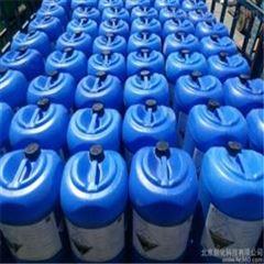 TS-109黑龙江暖气臭味剂有什么作用