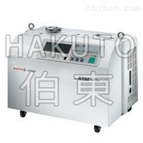 氦质谱检漏仪 ASM 182