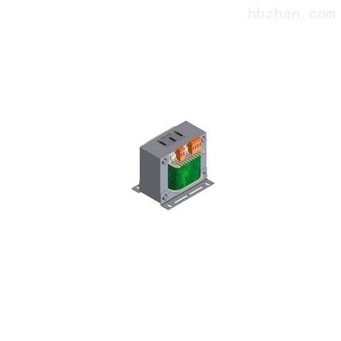 赫爾納-供應MichaelRiedel變壓器