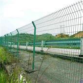 呼伦贝尔林地封闭工程钢丝网围栏