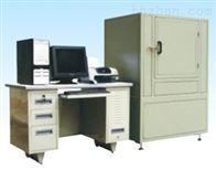 HE-CP-9190办公椅脚耐压力试验机