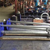 泥浆泵振动、不上水、流量压力小的原因