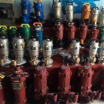 潜水泵仪器报价