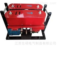承装修试三四五级配置表-电缆输送机现货