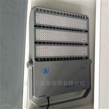 上海亚明TG35c 360W球场LED泛光投光灯