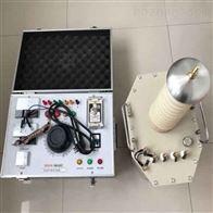 静电发生器装置低价销售