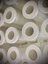 氧化铝纤维高温过滤管