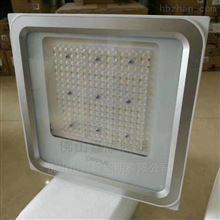 欧普120W吸顶式LED油站灯