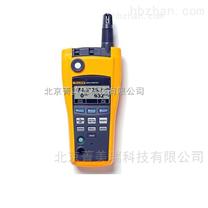 Fluke 975 智能环境检测仪