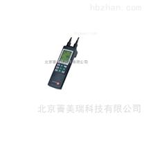 德国德图testo 645温湿度仪/计