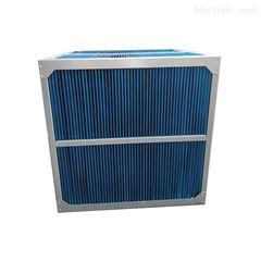 铝换热芯纺织设备换热芯体