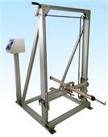 HE-BH-5152柜门铰链耐久性检测仪