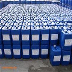 TS-109忻州大蒜味臭味剂的研究和应用