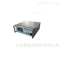 3050烟道气重金属采样器