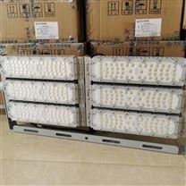 上海亚明ZQ201亚牌LED隧道灯50W-500W功率
