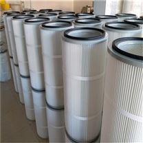 除尘器滤桶供应厂商