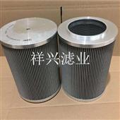 60045726三一挖掘机液压油滤芯应用广泛