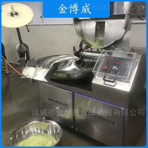 千叶豆腐小型设备多少钱