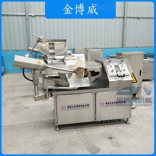 千叶豆腐全套机器厂家