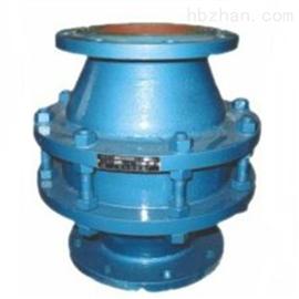 FWL1型管道阻火器价格