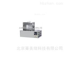 SKD-20D智能数控消化炉