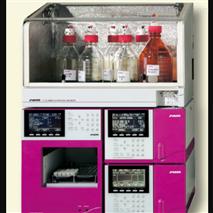 氨基酸分析仪